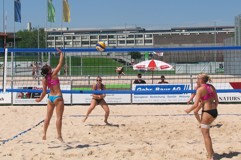 http://www.svrz.ch/fileadmin/user_upload/images/Beach_RM/Z3/20140706Zueri3-klFinal.jpg