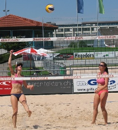 http://www.svrz.ch/fileadmin/user_upload/images/Beach_RM/Z3/2014womengold.jpg
