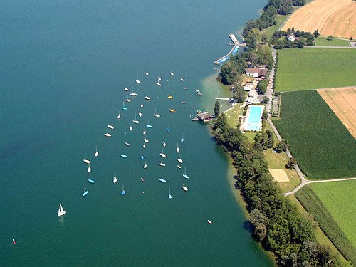http://www.svrz.ch/fileadmin/user_upload/images/Beach_RM/Z3/Uster-Seebad.jpg